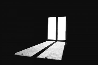 ¿Cómo abrir puertas en el camino de la vida?