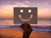 ¿Cómo vivir felices?