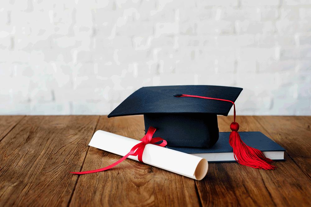 EDUCACIÓN: SINÓNIMO DE EVOLUCIÓN