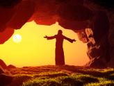 ¡EL ABC DE LA RESURRECCIÓN!